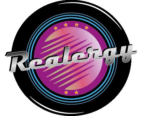 REALERGY